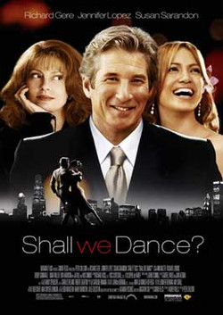 shall-we-dance-movie-poster-2004-1010677688.jpg