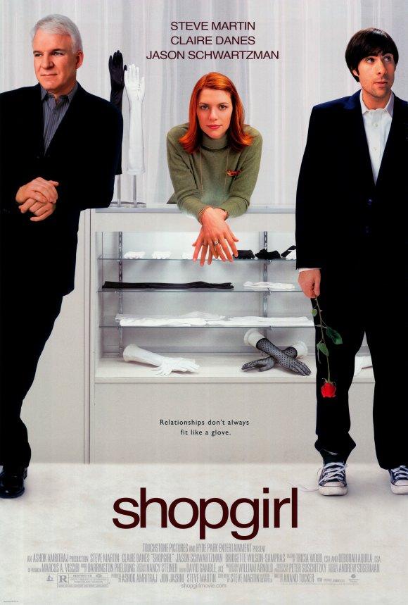 shopgirl-movie-poster-2005-1020263131.jpg