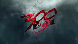 300-rise-of-an-empire-wallpapers-2.jpg