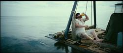 1959 raft 3