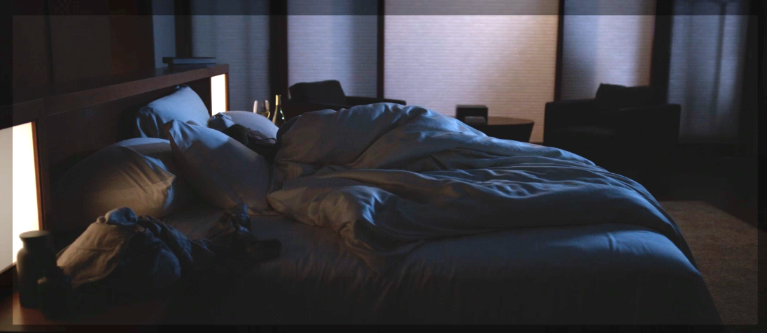 Screen Shot 2014-01-31 at 2.05.40 PM.png