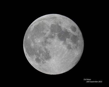 Full Moon 16th Sept 2013 - Print 10x8.JPG