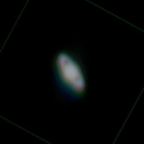 Saturn 23rd August 2013.jpg