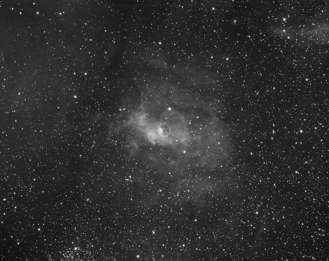 Bubble Nebula BW.jpg