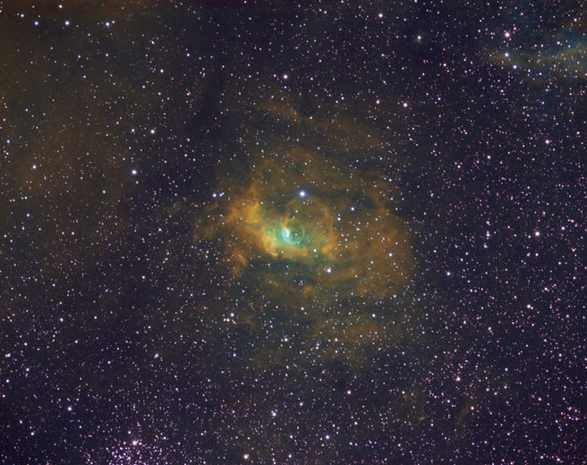 Bubble Nebula .jpg