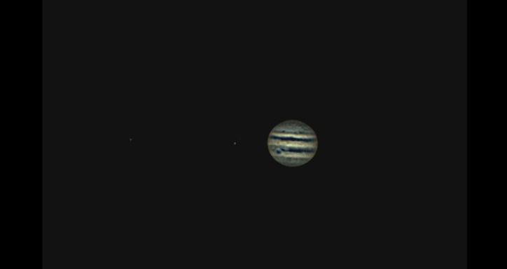 Jupiter 29122013-5.jpg