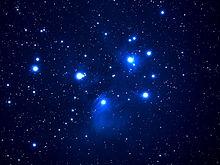 Pleiades 2_001.jpg