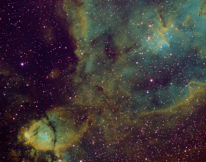 Hubble Image using Annies Actions 2.jpg