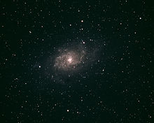 Triangulum Galaxy 15th January 2016 - Copy_001.jpg