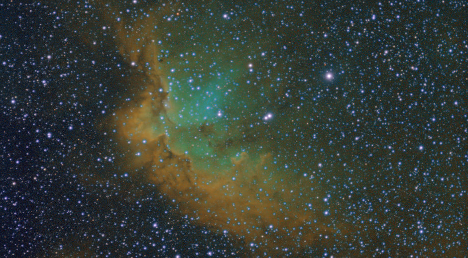 Wizard Nebula 21st November.jpg