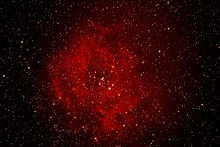 Rosette Nebula 31st October 2014.jpg