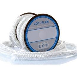LGT-FLEX® 6.360 / 6.370: Gaxeta de Fibra de Vidro