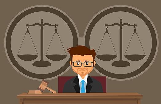 Direito Administrativo e Licitações