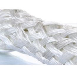 LGT-FLEX® 6.030: Gaxeta de Fibra de Vidro com alma de fibra Cerâmica
