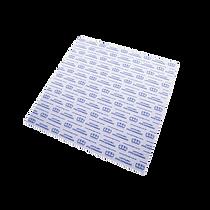 Placas de PTFE Expandido LGT-FLON
