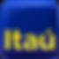 logo-itau.png