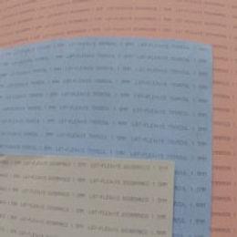 PTFE Modificado LGT-FLEX®