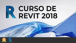 CURSO REVIT 2018