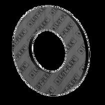 Nosso papelão hidráulico está na classificação de papelão hidráulico NON ASBESTOS, o que significa que não leva amianto em sua composição.