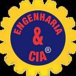 logo eng1 com marca registrada 2.png