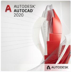 CURSO AUTO CAD 2020