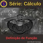 Cálculo para Engenheiros