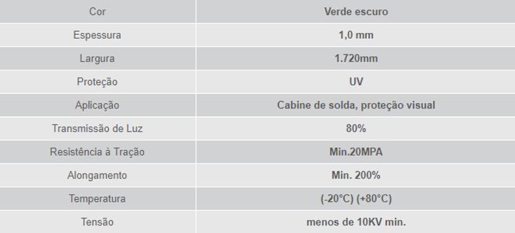 PVC cortina de solda tabela.png
