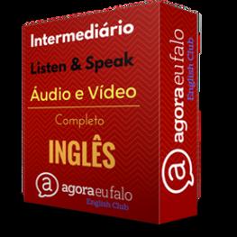 EnglishClub-caixa-250x250.png