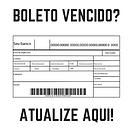 Boleto vencido_ (2).png