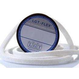 LGT-FLEX® 20.060: Gaxeta de PTFE Expandido Lubrificada