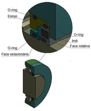 Descrição Protetor Magnético_page-0003.j