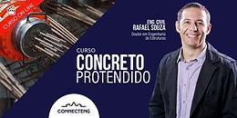 CURSO CONCRETO PROTENDIDO