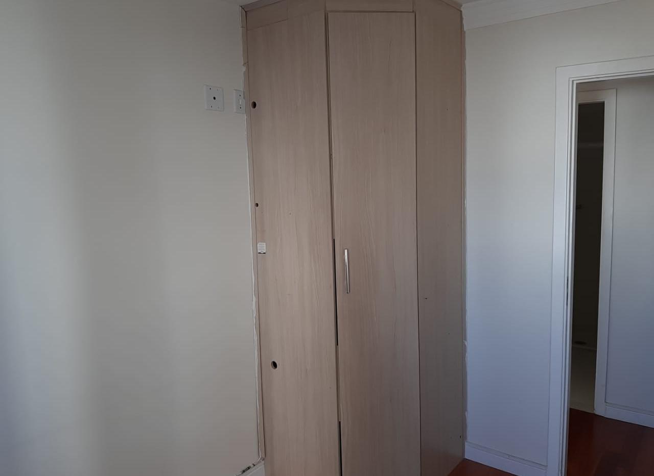 dormitorio 03 - armario