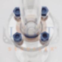 kit-de-juntas-de-isolamento3.jpg