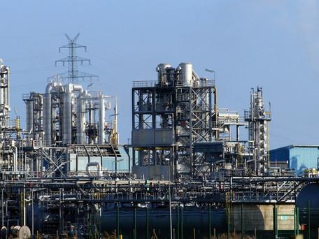 Os Termos Mais Frequentemente Usados em Manutenção Industrial