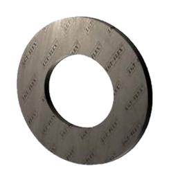 4350 LGT-FLEX ® Grafite - Fibra Aramida, Mineral e NBR