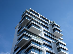 appartment-building-appartments-architec