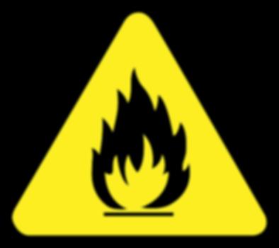 Engenharia de Segurança Contra Incêndio e Pânico