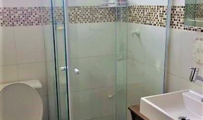 banheiro suite.jpeg