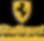 Штутгарт лого 2 (png).png