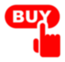 Click Buy red.png