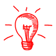 light bulb red.png