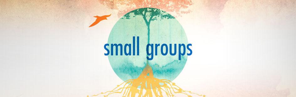 HWCIM_ministries_smallgroups.jpg