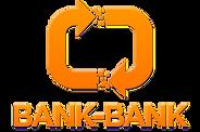 Giving_Bank2Bank.png