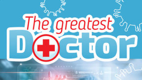 The Greatest Doctor
