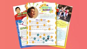 Homeschool Resource
