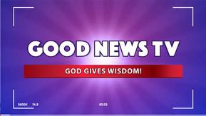 Weekly Good News Club