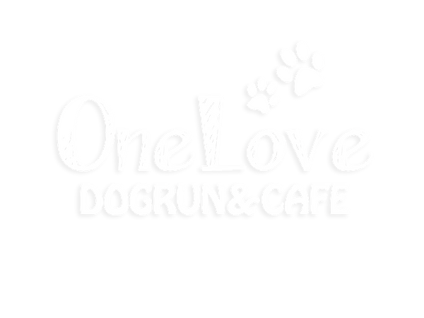 ドッグランカフェワンラブへようこそ!ログハウスの小さなコテージ風カフェです。 ゆっくりして頂けるようテラス席もご用意しました。 ドッグランも併設してあるので愛犬と一緒に思いきり遊んで下さい。