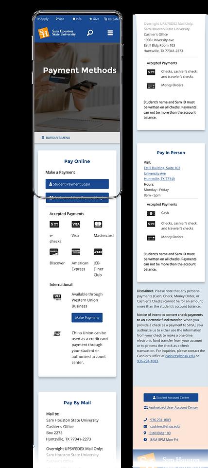 bursar-paymentmethods-extended.png