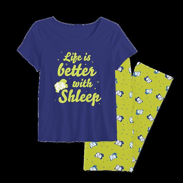 Shleep-PajamaSet-Opt.png